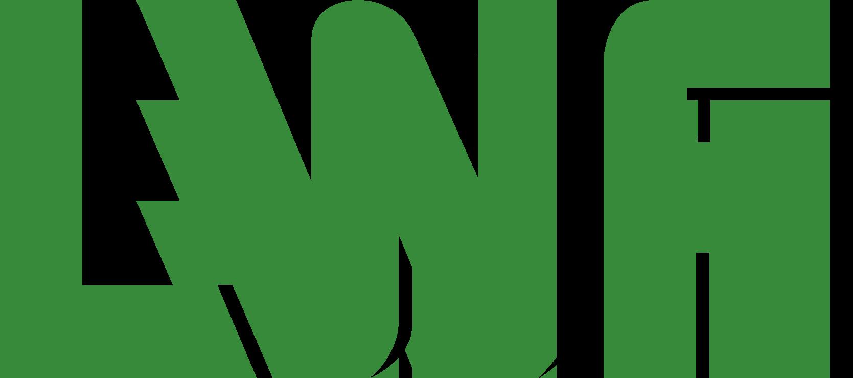 lwf logo farbe transparent