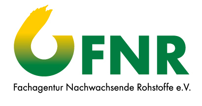 fnr logo mit