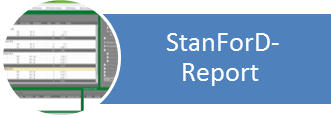 Button StanForD Report